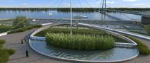Marina-Deck_2_311.jpg