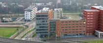 N2-Artist-impression-birds-eye-view-from-Chrystal-tower_693x293_259.jpg