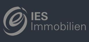 IES Immobilien-Projektentwicklung GmbH